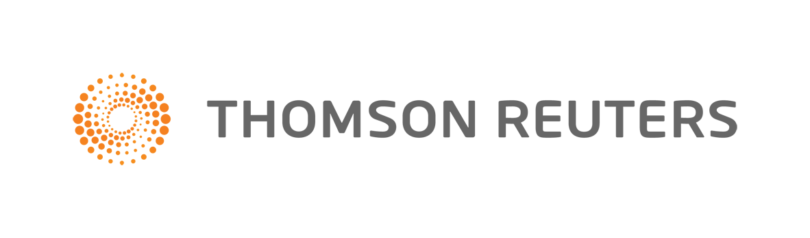thompson_reuters.png